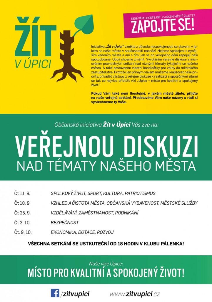 ZIT_V_UPICI_verejna_diskuse_09_2014_A5_PRINT01