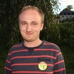 Petr Hampel