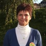 Jana Kulhánková