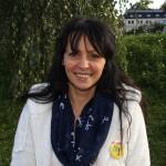 Marcela Maixnerová