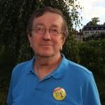 Zdeněk Möglich